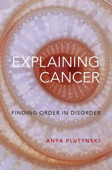 Explaining Cancer
