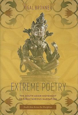 Extreme Poetry