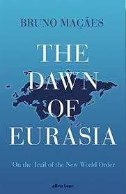 Dawn of Eurasia