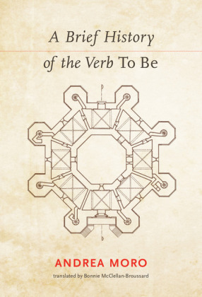 Brief History of the Verb To Be