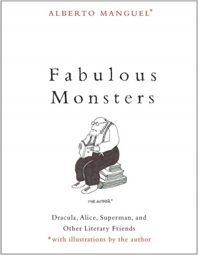 Fabulous Monsters