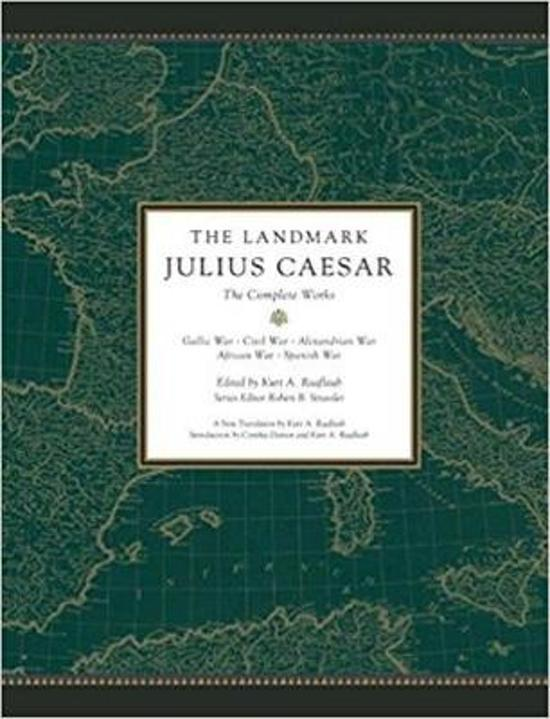 the early life military career and influence of julius caesar 4100-49 bc - julius caesar- early career caesar, the name of a patrician family of the julian gens, tracing its origin to julius, the son of tineas.