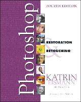 Adobe Photoshop Restoration & Retouching