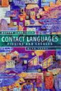 Contact Languages