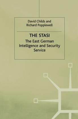 The Stasi