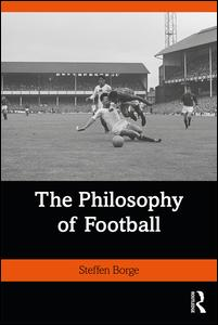 The Philosophy of Football