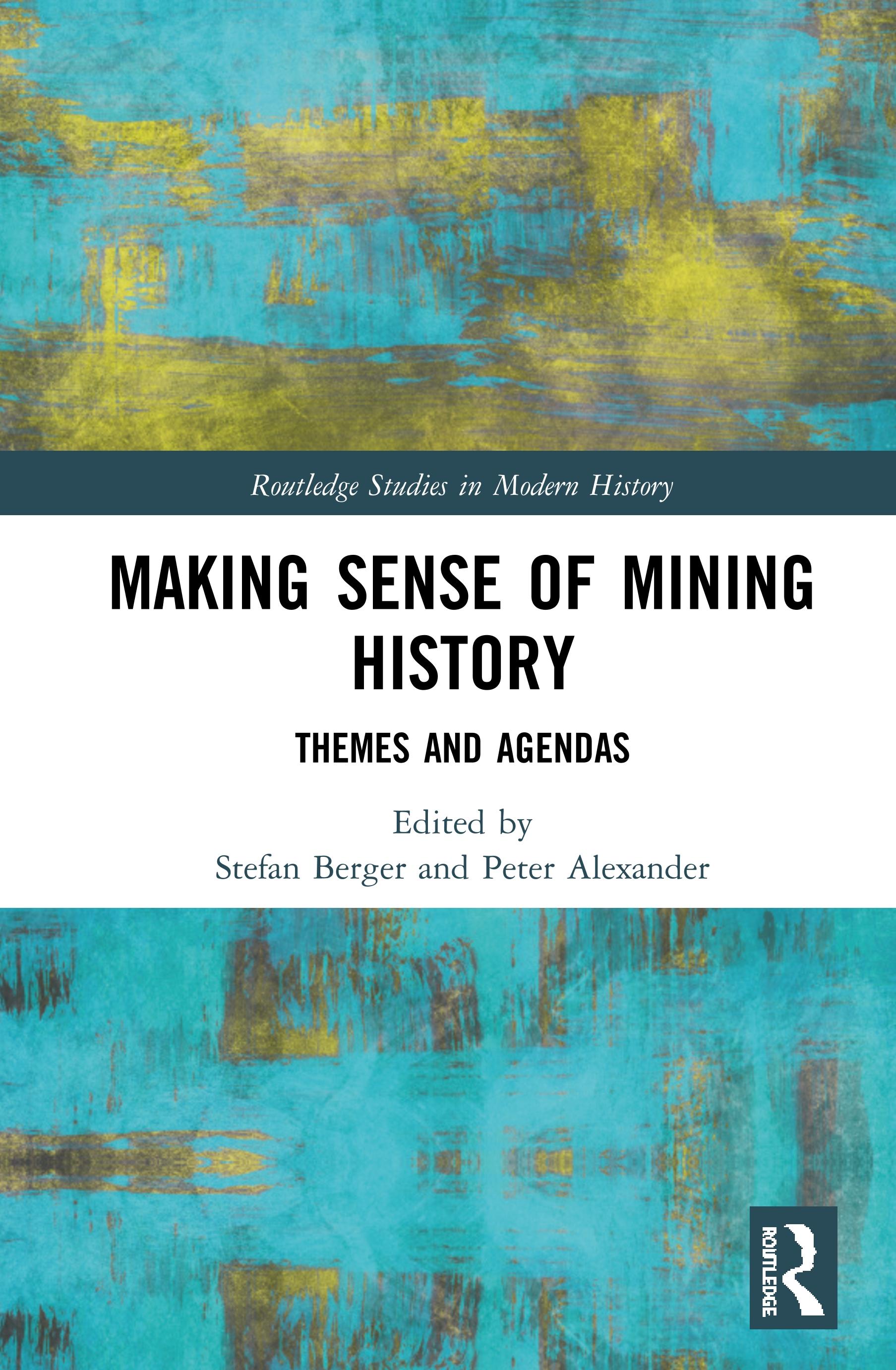 Making Sense of Mining History