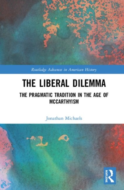 The Liberal Dilemma