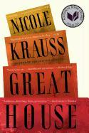 Great House - A Novel