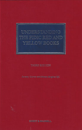 Understanding the FIDIC Red and Yellow Books