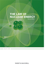 The Law of Nuclear Energy