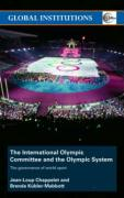 International Olympic Committee and the Olympic System (IOC)