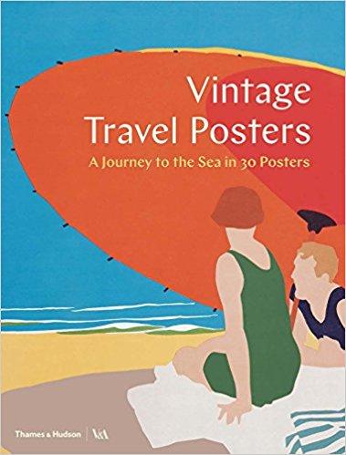 Vintage Travel Posters