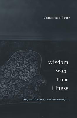 Wisdom Won from Illness