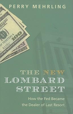 New Lombard Street