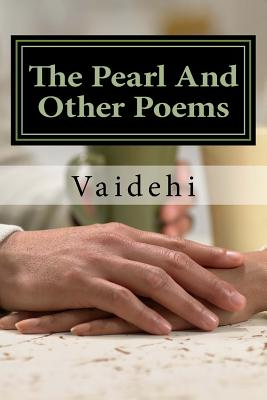 The Pearl and Other Poems