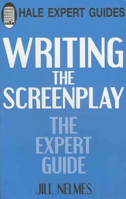 Writing the Screenplay