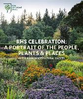 RHS Celebration