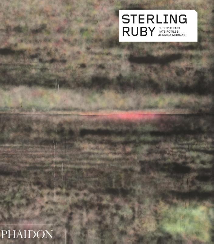 Ruby, Sterling