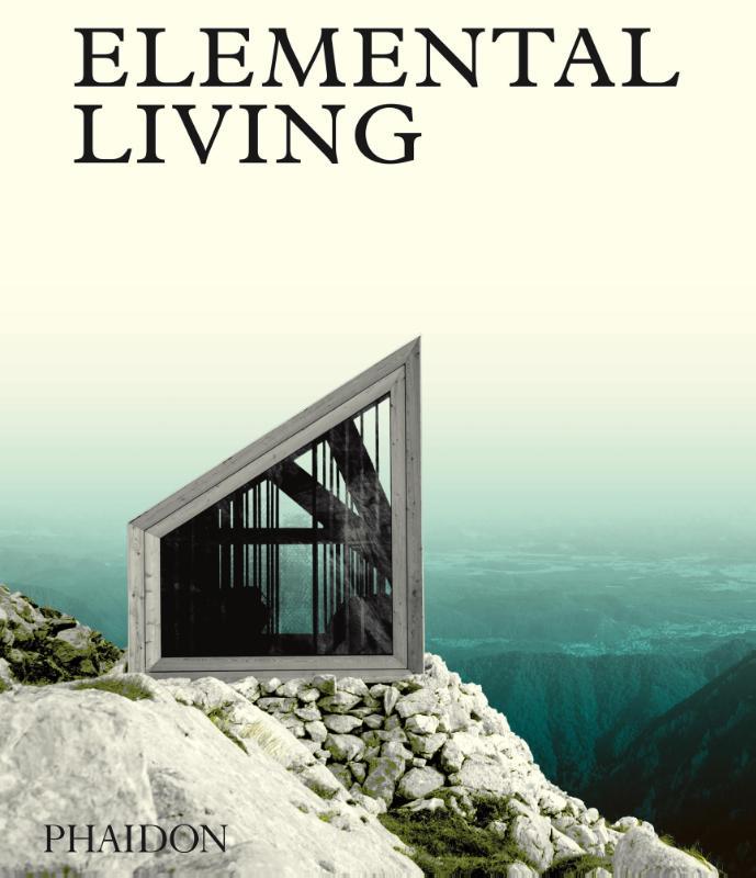 Elemental Living