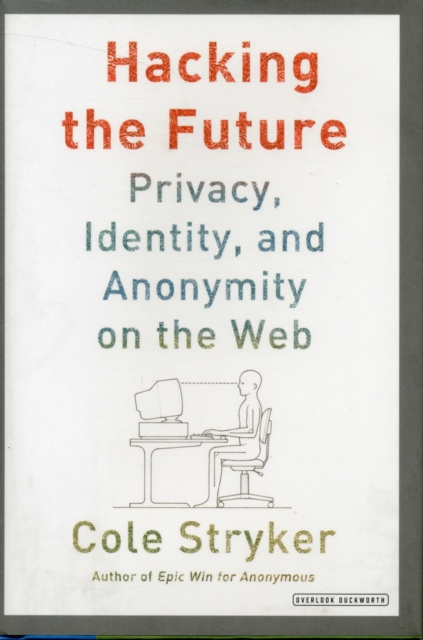 Hacking the Future
