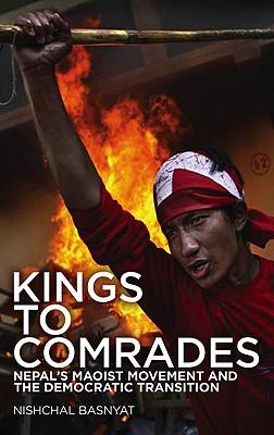 Kings to Comrades