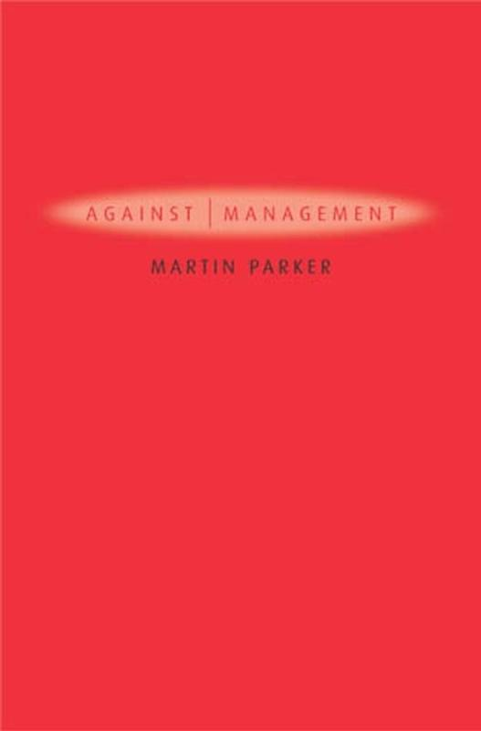 Against Management