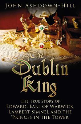 The Dublin King