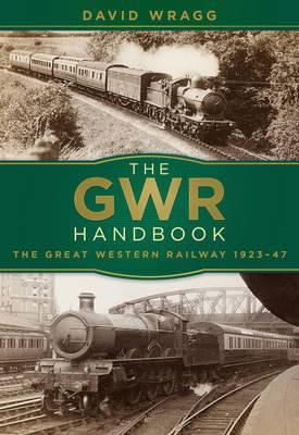 GWR Handbook