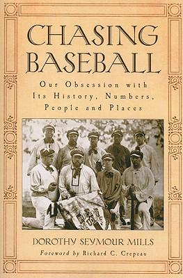Chasing Baseball
