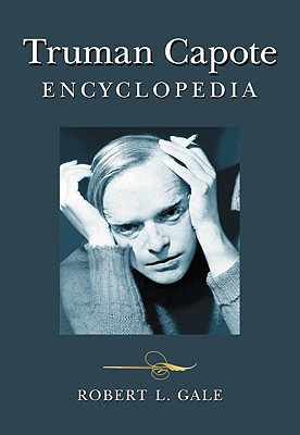 Truman Capote Encyclopedia