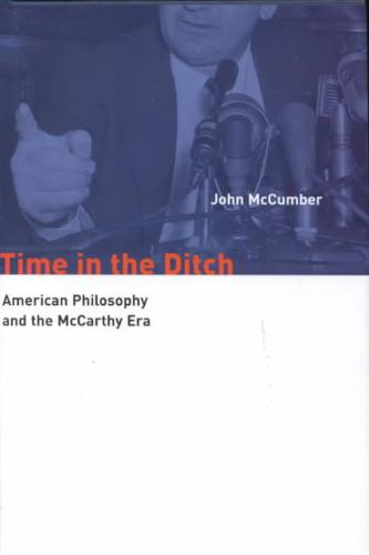 Time in the Ditch