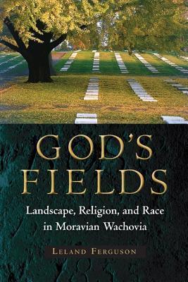 God's Fields