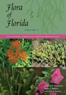 Flora of Florida