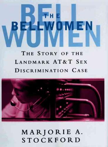 The Bellwomen