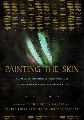 Painting the Skin