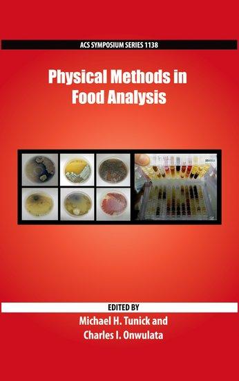 Understanding Management , 5th Edition 2005