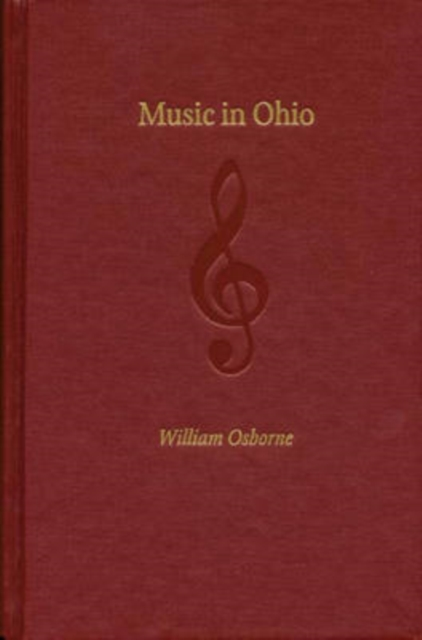 Music in Ohio