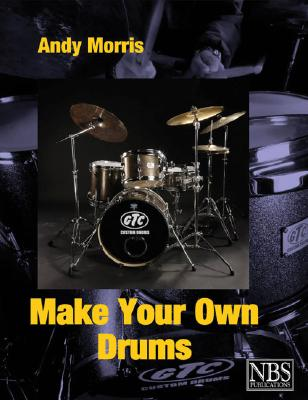 Make Your Own Drums