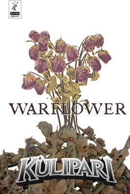 Warflower
