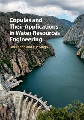 Copulas and their Applications in Water Resources Engineerin