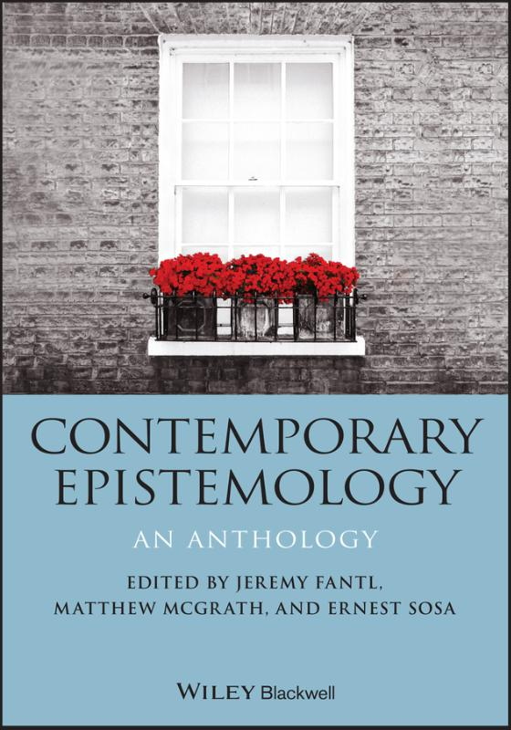 Contemporary Epistemology