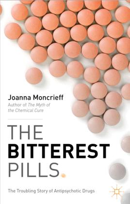 The Bitterest Pills