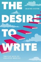 The Desire to Write