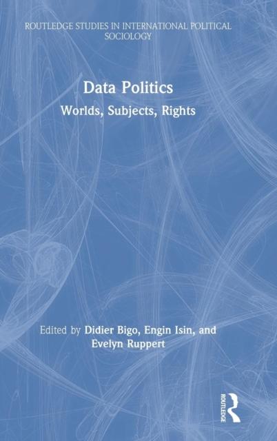 Data Politics