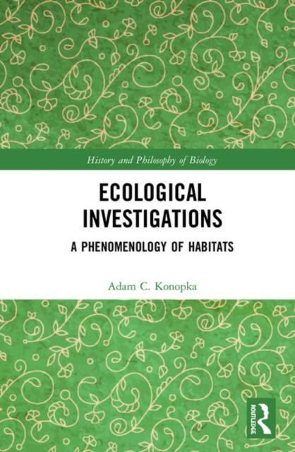Ecological Investigations