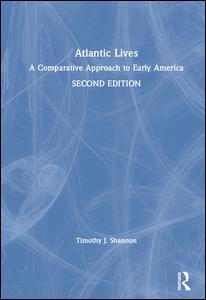 Atlantic Lives