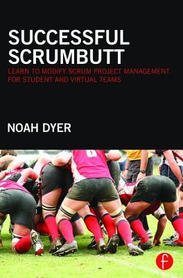 Successful ScrumButt