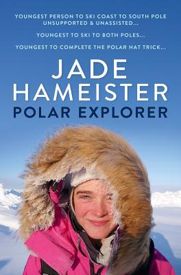 Polar Adventurer