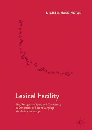 Lexical Facility